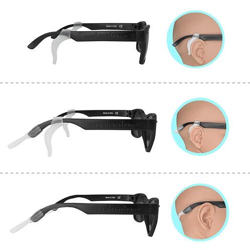 Shades Strap & Ear Adjuster Kit
