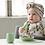 Thumbnail: First Foods Set By EZPZ   Sage