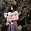 Thumbnail: Heather Gray | Classic Baby K'Tan Carrier