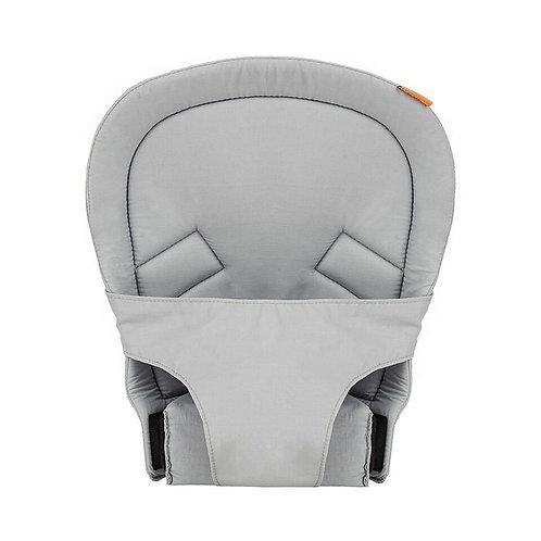 Infant Insert | Tula Ergonomic Carrier