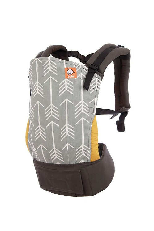 Toddler Size | Tula Baby Carrier