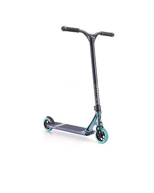 BLUNT-Trottinette-freestyle-PRODIGY-S8-J