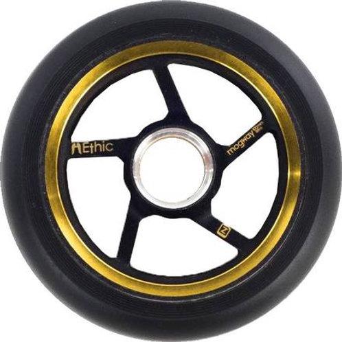 Wheels Mogway Ethic 110mm