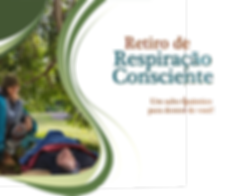 RETIRORESPIRAÇÃO2020-02.png