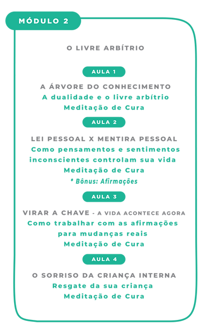 MÓDULOS-11.png