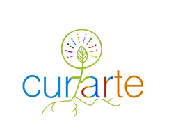 logo CURARTE-04.png