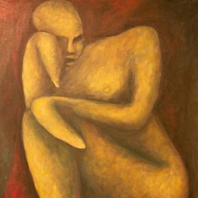 Eu escultor de mim -O desenvolvimento pessoal é a arte mais bela.