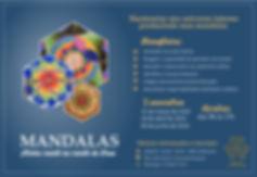 MANDALAS-NOVA DATA-01.jpg