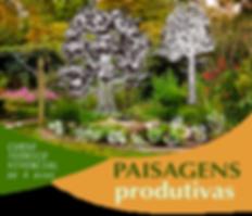 capa divulgar paisagensprodutivas.png