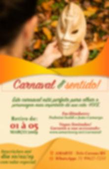 divulgação CARNAVAL-02-02.jpg