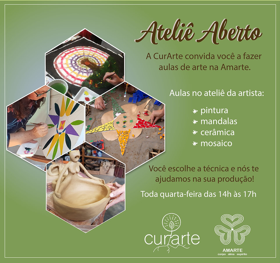 AtelieAbertoCapa-02.jpg