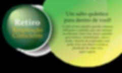 RetiroRespiração-capa-04.png