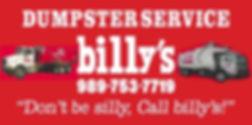 Billy's Banner pic (2).jpg