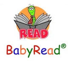 babyread logo tm.jpg