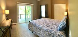 10 queen bedroom 1