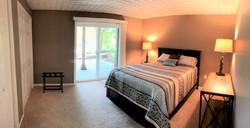 13 queen room 3
