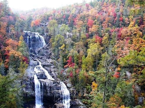 whitewater falls.jpg