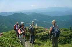 hiking_edited