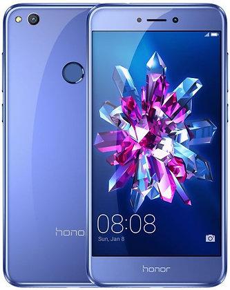 HUAWEI HONOR 8 LITE LCD REPAIR