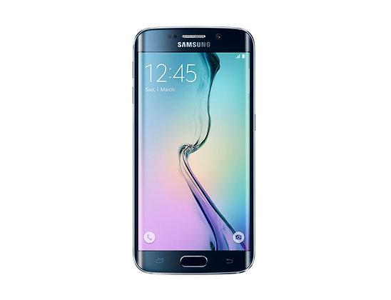 Samsung Galaxy S6 Edge - Multiple Colours - 32GB - Unlocked