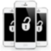 image-Unlock.png