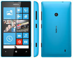 Microsoft Lumia 435 LCD & Screen Repair