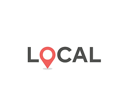 local_logo.png