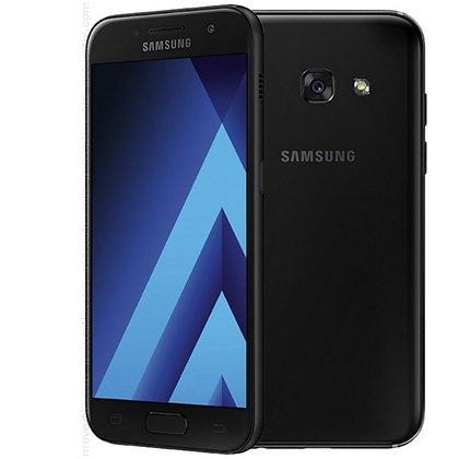 Samsung Galaxy A3 2017 Full LCD Repair
