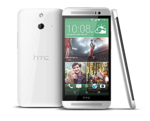 HTC One E8 Full LCD/Screen Repair