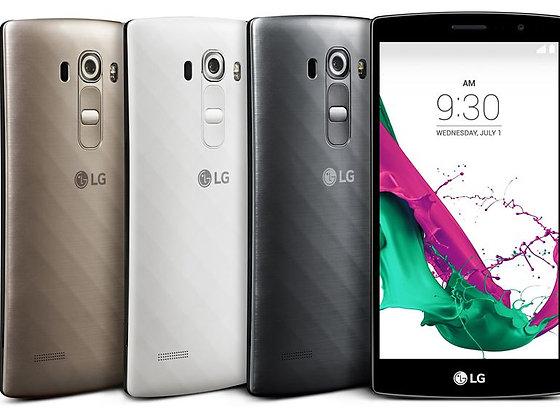 LG G4 LCD & Screen Repair