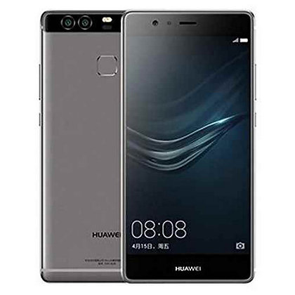 HUAWEI P9 PLUS LCD REPAIR