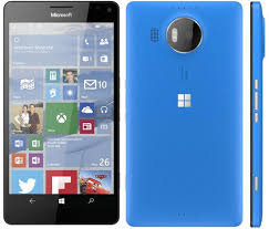 Microsoft Lumia 950 LCD & Screen Repair