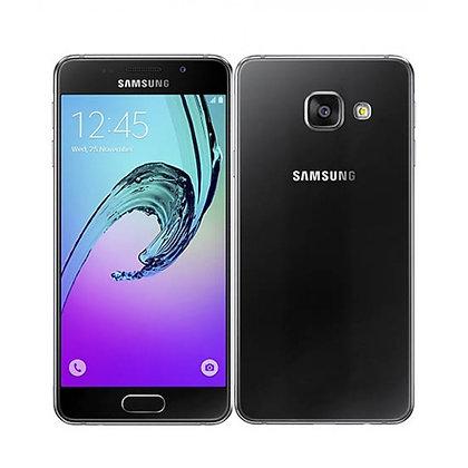 Samsung Galaxy A3 SM-A310F (2016) Full LCD Repair