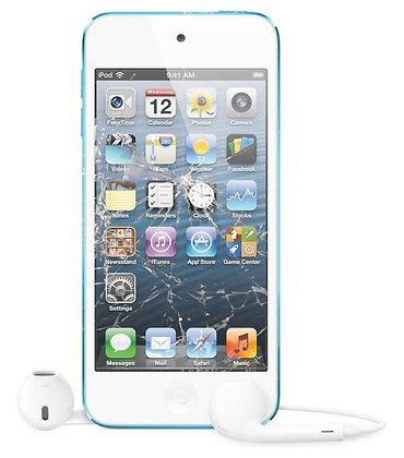 Apple iPhone 5G/5S/5C/5SE Broken Glass LCD or Digitizer Screen Repair Service
