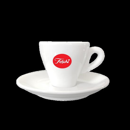 Tazza caffè Foschi
