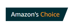 Amazon choice.png