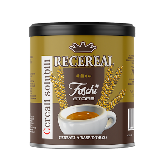 Recereal 200g