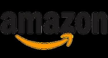 kisspng-amazon-com-amazon-alexa-retail-a