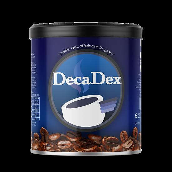Decadex 250g