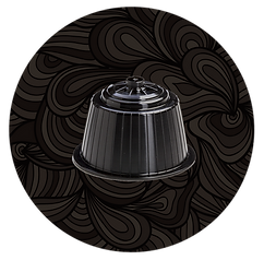 dolcegustox.png