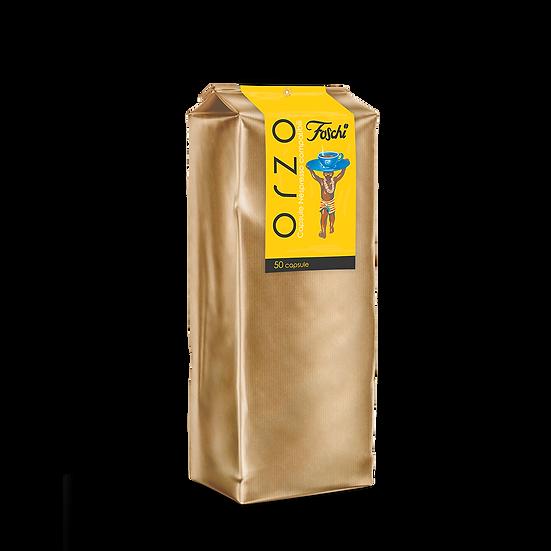 Orzo 50