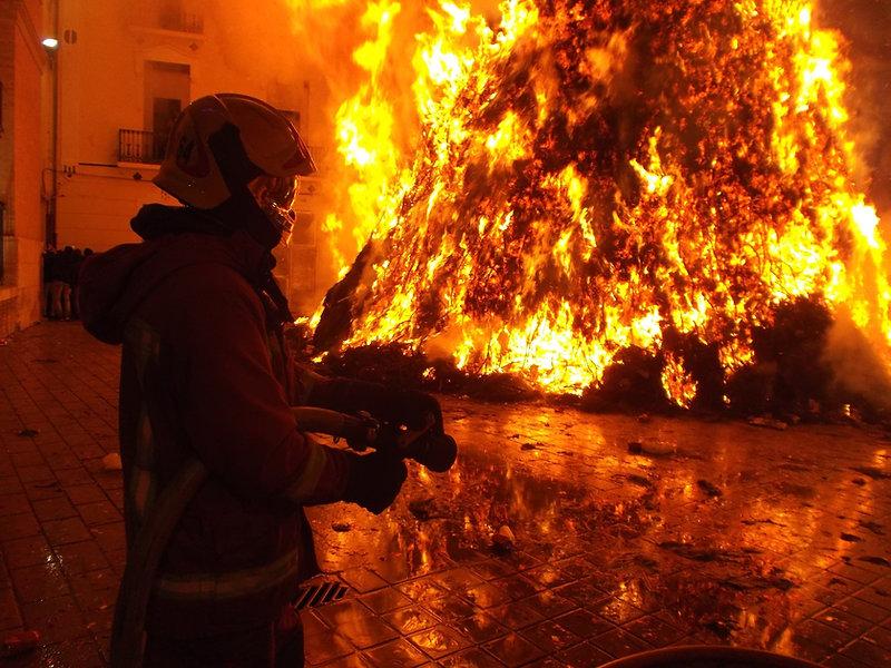 fire-1265666.jpg