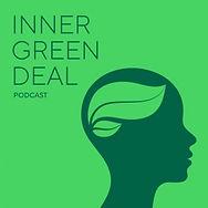 inner_green_deal.jpg