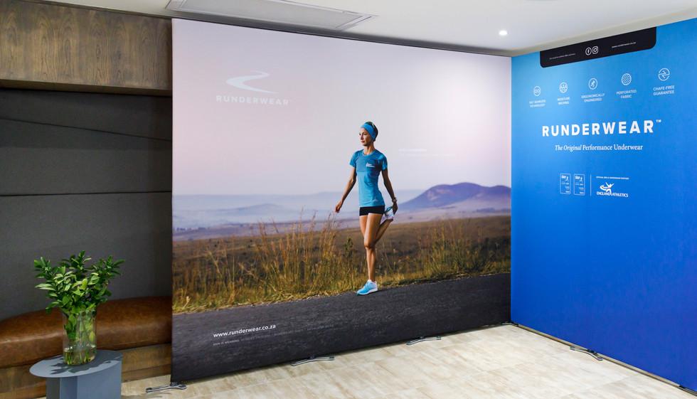 Sports Brand Expo Stand Design.jpg