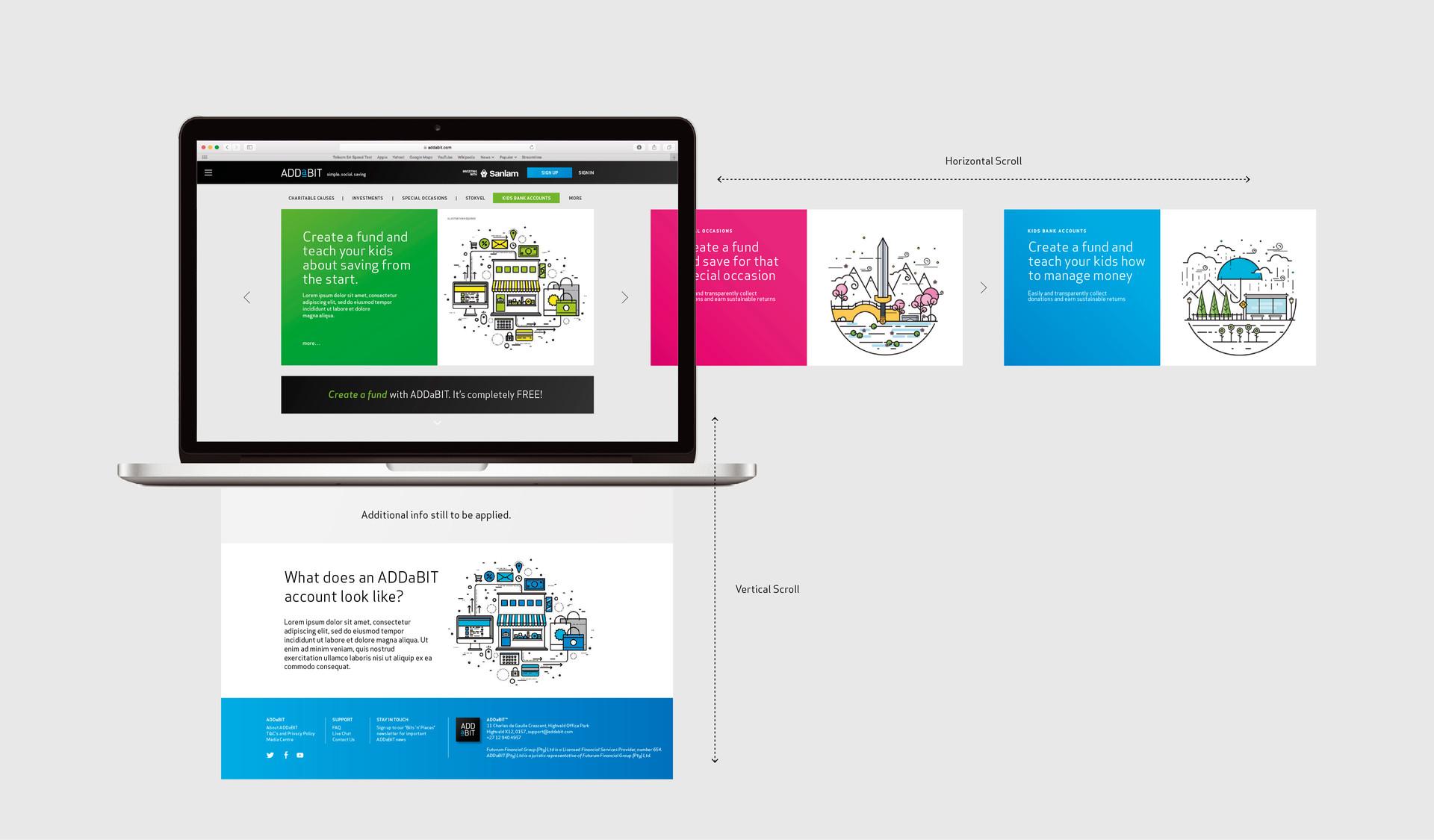Website UX Home Page Design.jpg