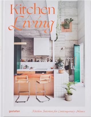 Gestalten Kitchen Living January 2019