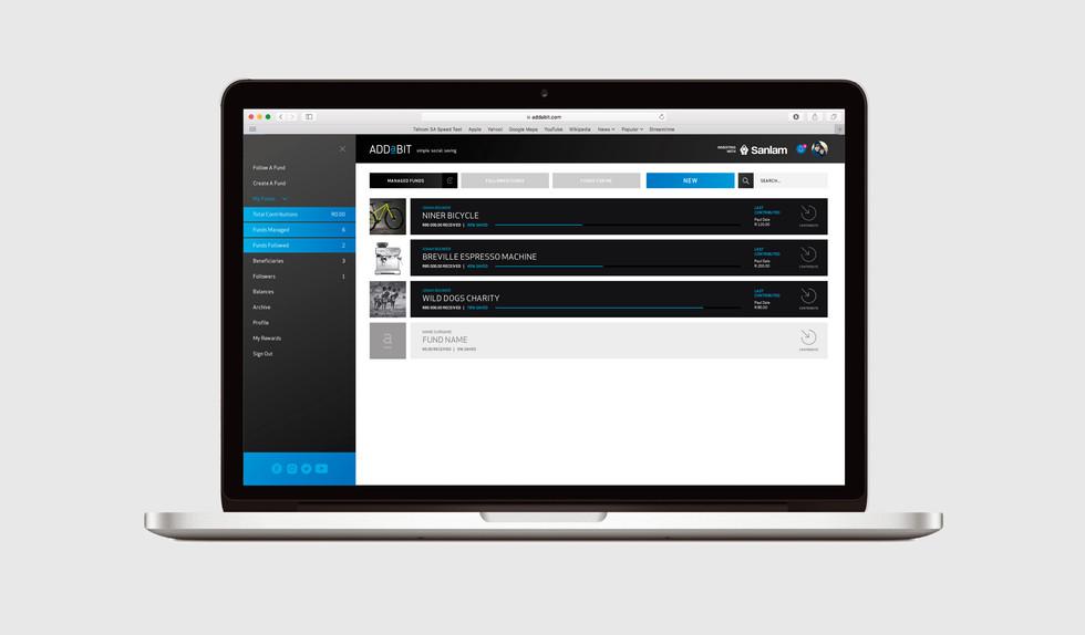 Website UX Design Account Login.jpg