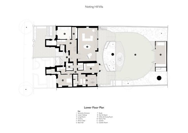 6CV-Website-Plans-Lower Ground.jpeg