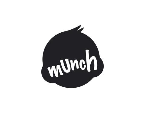 logo 28