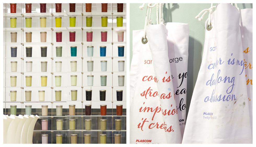 Retail Paint Interior Design Aprons.jpg